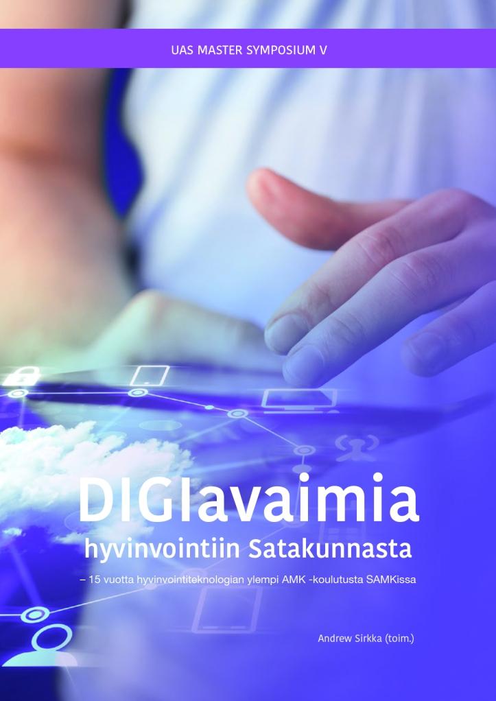 Kansi_2017_D_3_SAMK_YAMKsymposium_Digiavaimia