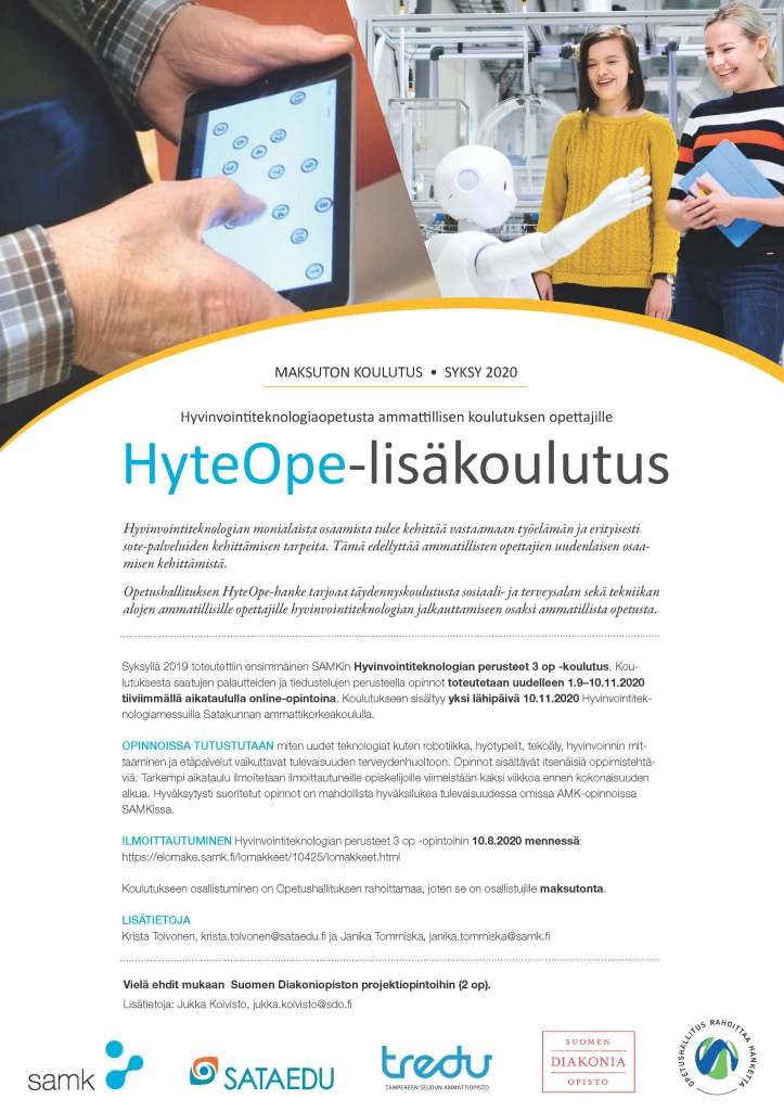 SAMK_HYTEope_2020 (003)